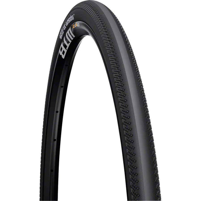 Exposure Road TCS Bike Tire: 700 x 32, Folding Bead