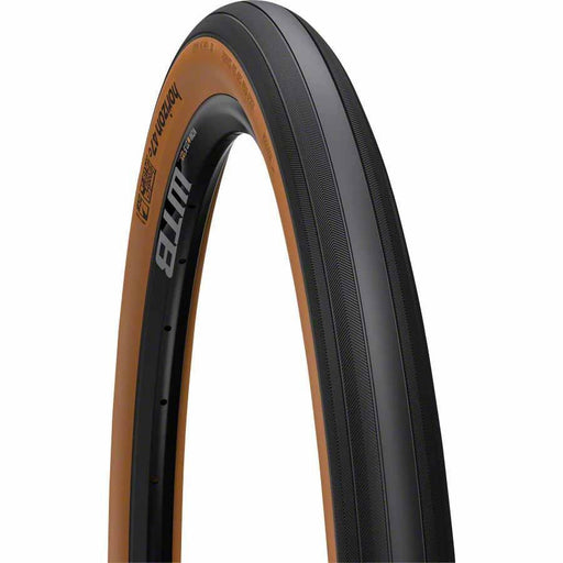 Horizon Road TCS Bike Tire: 650b x 47, Folding Bead