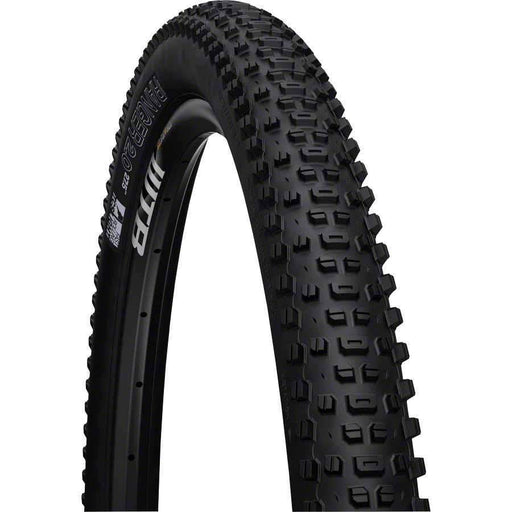 "Ranger TCS Light Fast Rolling Bike Tire: 29 x 2.25"", Folding Bead"