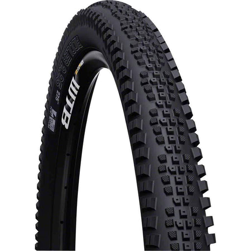 "Riddler TCS Light Fast Rolling Bike Tire: 29 x 2.25"", Folding Bead"