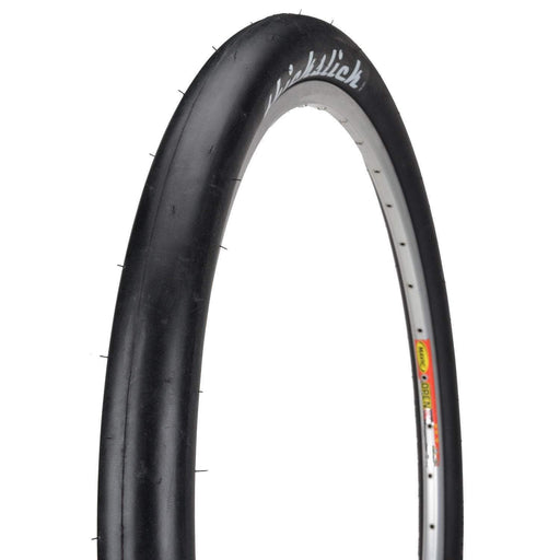 "Thickslick 27.5"" Bike Tire"