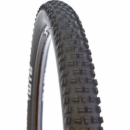 "Trail Boss TCS Tough Fast Rolling Bike Tire: 29 x 2.25"", Folding Bead"
