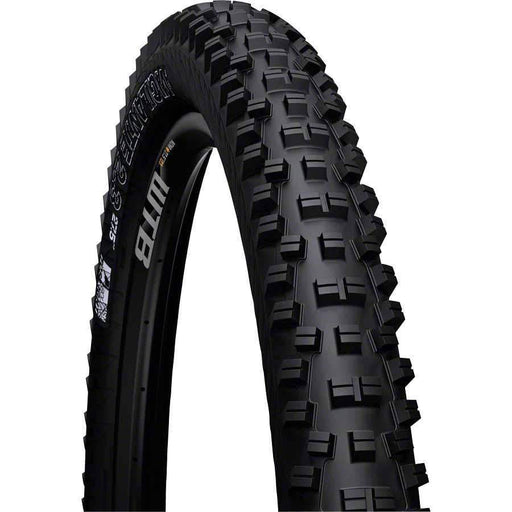 "Vigilante TCS Light High Grip Bike Tire: 29 x 2.3"", Folding Bead"