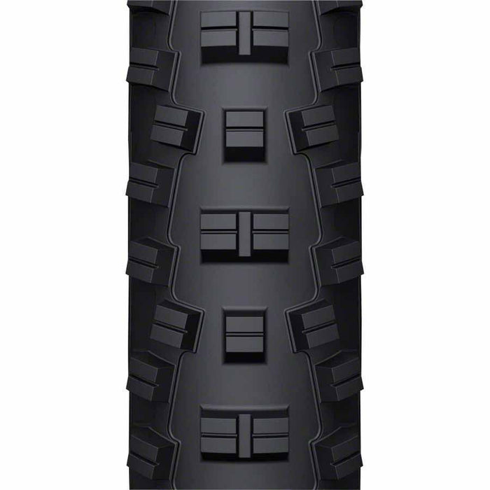 "Vigilante TCS Tough Fast Rolling Bike Tire: 29 x 2.3"", Folding Bead"