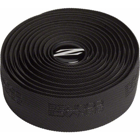 Zipp Speed Weaponry Service Course CX Bike Handlebar Tape - Black
