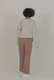 Cold Laundry Pastel Enzo Pants