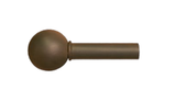 Smooth Ball Finial