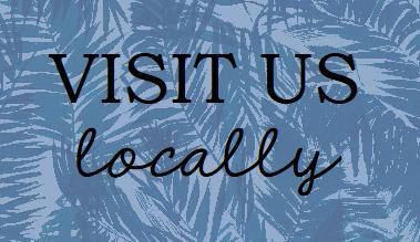 Visit us locally!