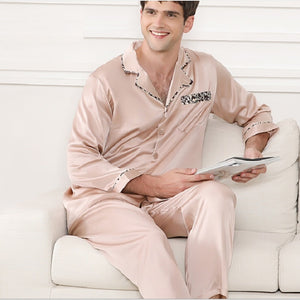 2020 Pijamas Sets Homewear Sleepwear Pants Set