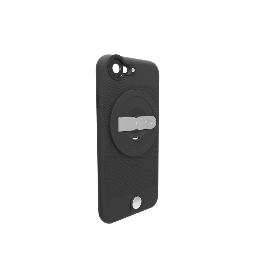 Lite Series Case for iPhone 6s