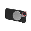 Ztylus Lite Series Camera Kit iPhone 6 Plus Black