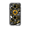 Revolver M Series Case - Audio Elements