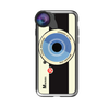 iPhone 7 / 8 Revolver M Series Lens Kit - Retro Camera