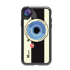 iPhone XR Revolver M Series Lens Kit - Retro Camera