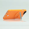 Ztylus Lite Series iPhone 6 Plus Orange