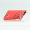 Ztylus Lite Series iPhone 6 Plus Watermelon