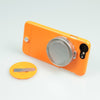 Ztylus Lite Series Camera Kit iPhone 6 Plus Orange
