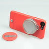 Ztylus Lite Series Camera Kit iPhone 6 Plus Watermelon