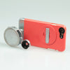 Ztylus Metal Series Camera Kit iPhone 6 Plus Watermelon