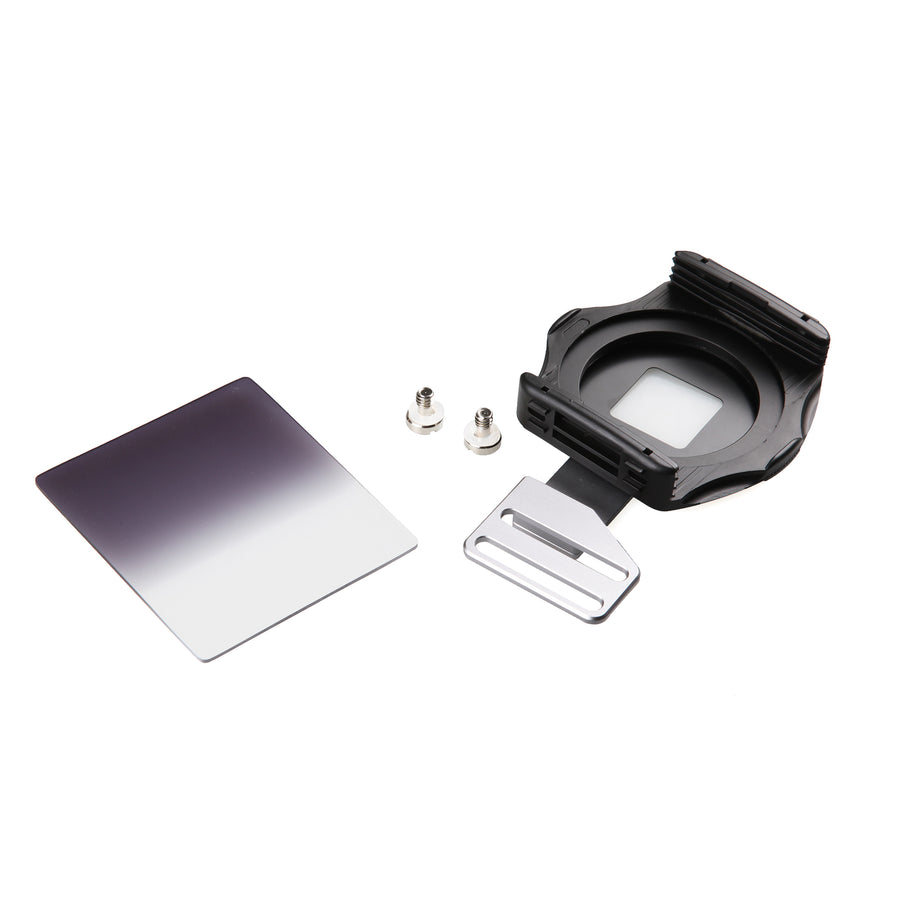 Cinema Mount GND Filter Set Only