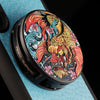 Revolver M Series Lens Kit - Dragon Koi