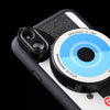 Ztylus Revolver M Series Lens Kit for Apple iPhone