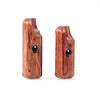Rosewood Hand Grip for ZTYLUS Case