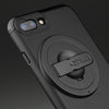 Metal Series Case for iPhone 7 Plus