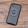 Metal Series Case for iPhone 7