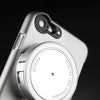 Revolver Lens Camera Kit for iPhone 6 Plus/6s Plus - Core Edition