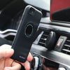 iPhone XR Revolver M Series Lens Kit - Carbon Fiber (Black)
