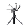 3-in-1 Journalist Selfie Tripod Kit