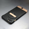Ztylus Metal Series Camera Kit iPhone 6 Plus Limited Edition Rose Gold