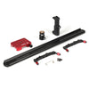 "23"" Video Slider Kit"