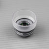 Z-Prime Universal 3 + 1 Lens Kit (Telephoto, Wide Angle and Macro Lens + Lens Adapter)