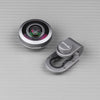 Z-Prime Universal Selfie Super Wide Angle Lens with Free Adapter