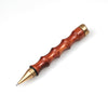 Rattle Pen: Wood
