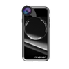 iPhone 7 / 8 Revolver M Series Lens Kit - Gloss Black