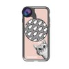 iPhone 7 / 8 / SE 2020 Revolver M Series Lens Kit - Sneaky Cat