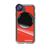 iPhone 7 / 8 Revolver M Series Lens Kit - Gloss Red