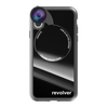 iPhone X Revolver M Series Lens Kit - Gloss Black