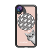 iPhone XR Revolver M Series Lens Kit - Sneaky Cat
