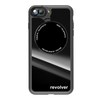 iPhone 7 Plus / 8 Plus Revolver M Series Lens Kit - Gloss Black