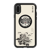 iPhone X Revolver M Series Lens Kit - Five Tiger Generals ( Ma Chao )