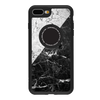 Revolver M Series Case - Mix Marble