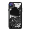 Ztylus Revolver M Series Lens Kit - Mix Marble