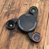 iPhone 7 / 8 / SE 2020 Revolver M Series Lens Kit - Gloss Black