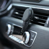 Stinger Car Vent Mount Phone Holder Emergency Tool