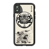 iPhone X Revolver M Series Lens Kit - Five Tiger Generals ( Zhang Fei )