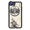 iPhone 7 Plus / 8 Plus Revolver M Series Lens Kit - Five Tiger Generals (  Zhao Yun )